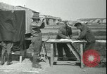 Image of Air Service personnel France, 1918, second 46 stock footage video 65675022374