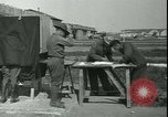 Image of Air Service personnel France, 1918, second 47 stock footage video 65675022374