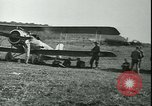 Image of 99th Aero Squadron in World War 1 Dogneville France, 1918, second 4 stock footage video 65675022378