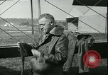 Image of 99th Aero Squadron in World War 1 Dogneville France, 1918, second 15 stock footage video 65675022378