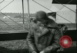 Image of 99th Aero Squadron in World War 1 Dogneville France, 1918, second 26 stock footage video 65675022378