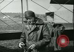 Image of 99th Aero Squadron in World War 1 Dogneville France, 1918, second 27 stock footage video 65675022378