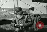 Image of 99th Aero Squadron in World War 1 Dogneville France, 1918, second 28 stock footage video 65675022378