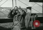 Image of 99th Aero Squadron in World War 1 Dogneville France, 1918, second 34 stock footage video 65675022378