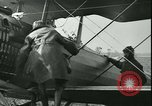 Image of 99th Aero Squadron in World War 1 Dogneville France, 1918, second 35 stock footage video 65675022378
