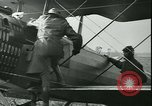 Image of 99th Aero Squadron in World War 1 Dogneville France, 1918, second 36 stock footage video 65675022378