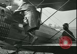 Image of 99th Aero Squadron in World War 1 Dogneville France, 1918, second 37 stock footage video 65675022378
