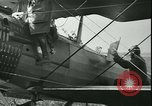 Image of 99th Aero Squadron in World War 1 Dogneville France, 1918, second 41 stock footage video 65675022378