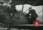 Image of 99th Aero Squadron in World War 1 Dogneville France, 1918, second 42 stock footage video 65675022378