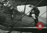 Image of 99th Aero Squadron in World War 1 Dogneville France, 1918, second 44 stock footage video 65675022378