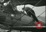 Image of 99th Aero Squadron in World War 1 Dogneville France, 1918, second 45 stock footage video 65675022378