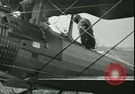 Image of 99th Aero Squadron in World War 1 Dogneville France, 1918, second 46 stock footage video 65675022378