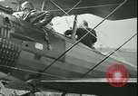 Image of 99th Aero Squadron in World War 1 Dogneville France, 1918, second 49 stock footage video 65675022378