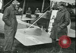 Image of Salmson 2 A2 aircraft Dogneville France, 1918, second 7 stock footage video 65675022381