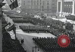 Image of 369th infantry 93rd division negro troops New York City USA, 1919, second 42 stock footage video 65675022385