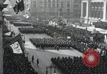 Image of 369th infantry 93rd division negro troops New York City USA, 1919, second 44 stock footage video 65675022385