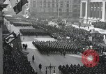 Image of 369th infantry 93rd division negro troops New York City USA, 1919, second 47 stock footage video 65675022385