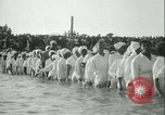 Image of Bishop C M Grace Newport News Virginia USA, 1938, second 32 stock footage video 65675022390