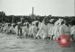 Image of Bishop C M Grace Newport News Virginia USA, 1938, second 33 stock footage video 65675022390