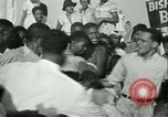 Image of Bishop C M Grace Newport News Virginia USA, 1938, second 40 stock footage video 65675022390