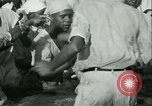 Image of Bishop C M Grace Newport News Virginia USA, 1938, second 50 stock footage video 65675022390