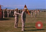 Image of Members of the 5th Division of USMC Camp Pendleton California USA, 1967, second 5 stock footage video 65675022396