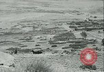 Image of Workers Militiamen and rebel army Madrid Spain, 1936, second 15 stock footage video 65675022413