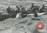 Image of Workers Militiamen and rebel army Madrid Spain, 1936, second 16 stock footage video 65675022413