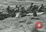 Image of Workers Militiamen and rebel army Madrid Spain, 1936, second 17 stock footage video 65675022413