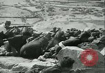 Image of Workers Militiamen and rebel army Madrid Spain, 1936, second 19 stock footage video 65675022413
