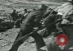 Image of Workers Militiamen and rebel army Madrid Spain, 1936, second 22 stock footage video 65675022413