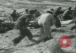 Image of Workers Militiamen and rebel army Madrid Spain, 1936, second 23 stock footage video 65675022413