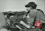 Image of Workers Militiamen and rebel army Madrid Spain, 1936, second 26 stock footage video 65675022413