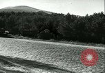 Image of Workers Militiamen and rebel army Madrid Spain, 1936, second 27 stock footage video 65675022413
