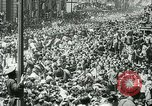 Image of Workers Militiamen and rebel army Madrid Spain, 1936, second 41 stock footage video 65675022413