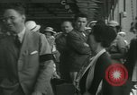 Image of Mrs Samuel Insull New York United States USA, 1934, second 16 stock footage video 65675022426