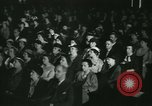 Image of priest performs religious ceremony United States USA, 1934, second 23 stock footage video 65675022430