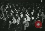 Image of priest performs religious ceremony United States USA, 1934, second 24 stock footage video 65675022430
