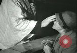 Image of priest performs religious ceremony United States USA, 1934, second 61 stock footage video 65675022430
