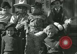 Image of Young children riding horses Kansas City Missouri USA, 1934, second 33 stock footage video 65675022443