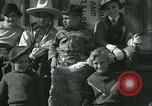 Image of Young children riding horses Kansas City Missouri USA, 1934, second 34 stock footage video 65675022443