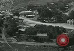 Image of Floods and cyclone Koro Japan, 1933, second 13 stock footage video 65675022445