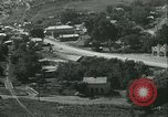 Image of Floods and cyclone Koro Japan, 1933, second 14 stock footage video 65675022445