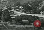 Image of Floods and cyclone Koro Japan, 1933, second 15 stock footage video 65675022445