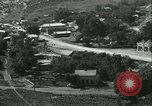 Image of Floods and cyclone Koro Japan, 1933, second 17 stock footage video 65675022445