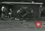 Image of Floods and cyclone Koro Japan, 1933, second 18 stock footage video 65675022445