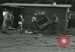 Image of Floods and cyclone Koro Japan, 1933, second 19 stock footage video 65675022445