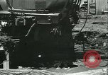 Image of Floods and cyclone Koro Japan, 1933, second 22 stock footage video 65675022445