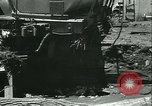 Image of Floods and cyclone Koro Japan, 1933, second 23 stock footage video 65675022445