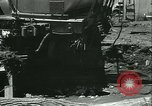 Image of Floods and cyclone Koro Japan, 1933, second 25 stock footage video 65675022445
